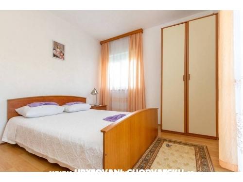 Apartment Kasteleti - Kaštela Kroatien