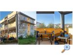 Kastela Apartment Kasteleti