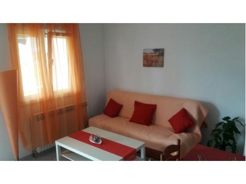Apartman Kate - Kaštela Horvátország
