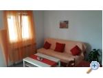 Apartment Kate - Kaštela Kroatien