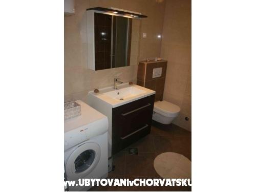 Apartment Klara - Kaštela Croatia