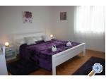 Apartment Klara - Kaštela Kroatien