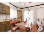Kastela Apartment Kurbaša