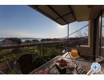 Kastela Apartment Luka