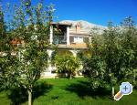 Kastela Apartment M&J