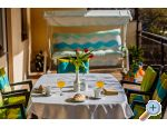 Kastela Apartment Majana