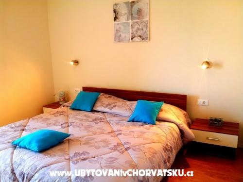 Apartman Maria - Kaštela Hrvatska