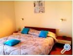 Apartment Maria - Kaštela Kroatien