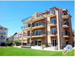 Kastela Apartment Maria