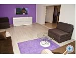 Apartment Marinko, Kaštel Gomilica - Kaštela Kroatien