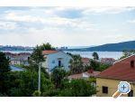Apartman Sara **** - Kaštela Hrvatska