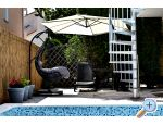 Kastela Apartment Stipić