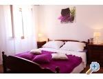 Apartment Strada - Kaštela Kroatien