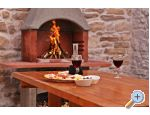 Kastela Apartment Strada