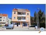 Apartman Suncica - Kaštela Hrvatska