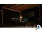 Apartments 7 Ka�tela - Ka�tela Croatia