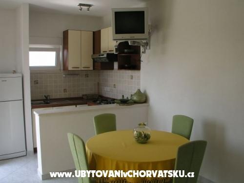 Appartamenti Botić - Kaštela Croazia