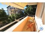 Appartements Ivan - Kaštela Kroatien
