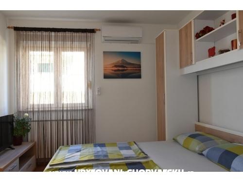 Apartmani Jelena - Kaštela Hrvatska
