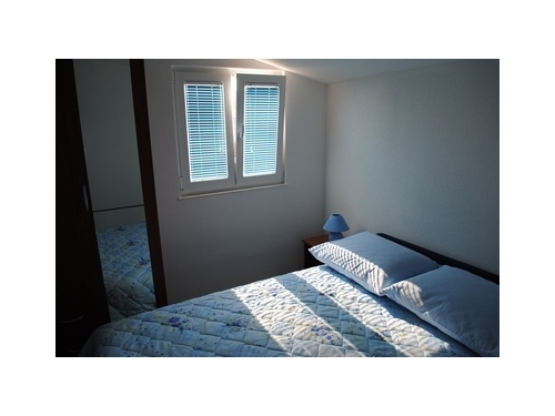 Apartmány Kairos - Bili 9 - Kaštela Chorvátsko
