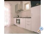 Appartements Campanel - Kaštela Kroatien