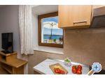 Appartements Lippeo - Kaštela Kroatien