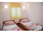 Appartements Milica - Kaštela Kroatien
