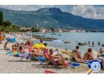 Apartmani Mirjana - Kaštela Hrvatska