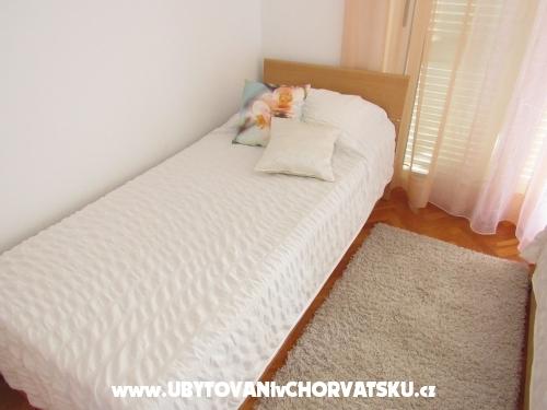 Apartmani Roko - Ka�tela Hrvatska