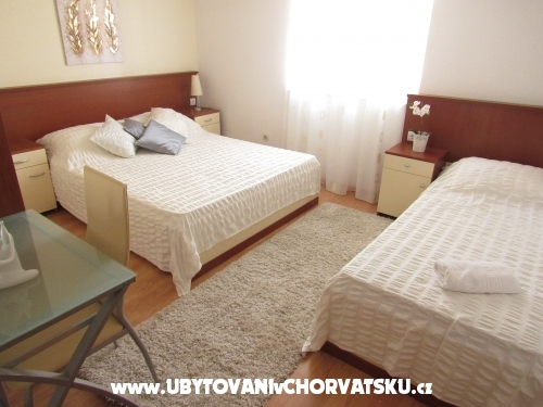 Apartments Roko - Kaštela Croatia