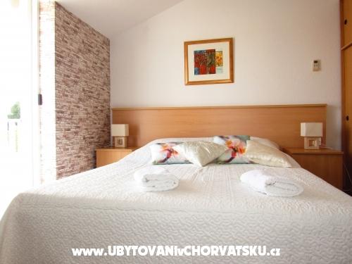 Appartements Roko - Kaštela Croatie