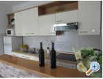 Apartments Roko - Ka�tela Croatia