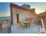 Apartments Stafilic - Ka�tela Croatia