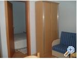 Appartements Tonka - Kaštela Kroatien