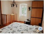 Apartmán Kod Marice - Kaštela Chorvatsko