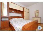 Apartman Gringo - Kaštela Horvátország