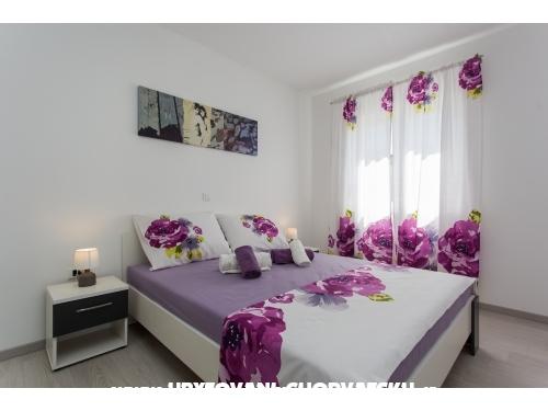 Apartman Katarina - Kaštela Hrvatska