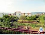 Appartement Lea - Kaštela Kroatien