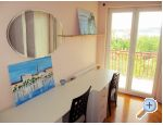 Apartment Lea - Ka�tela Croatia