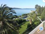 Apartment Mare Croatia Hrvatska