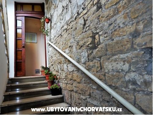Apartament Marijeta - Kaštela Chorwacja