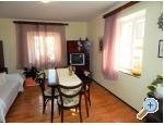 Appartement Marijeta - Kaštela Kroatien