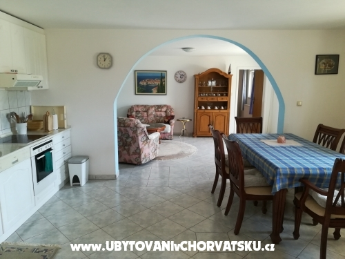 Apartman Moro - Kaštela Hrvatska