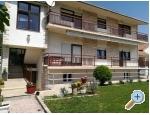Appartement Moro - Kaštela Kroatien