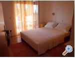 Appartement Palace - Ka�tela Kroatien