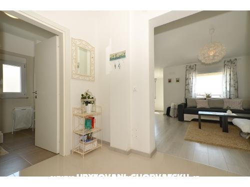 Apartments Ante i Anita - Kaštela Croatia