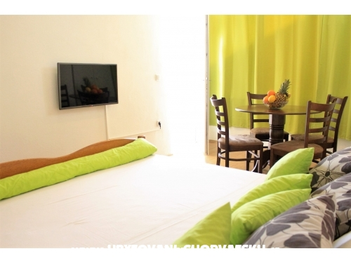 Appartements Have Fun In Croatia - Ka�tela Croatie