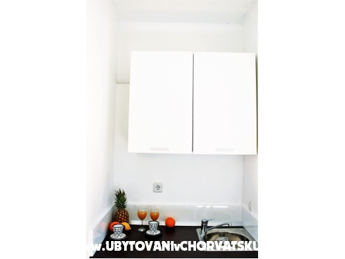 Appartements Have Fun In Croatia - Kaštela Croatie