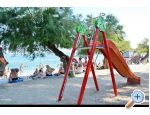Apartm�ny Have Fun In Croatia - Ka�tela Chorv�tsko