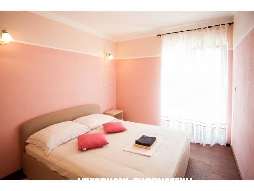 Apartmani Kastela - Kaštela Hrvatska
